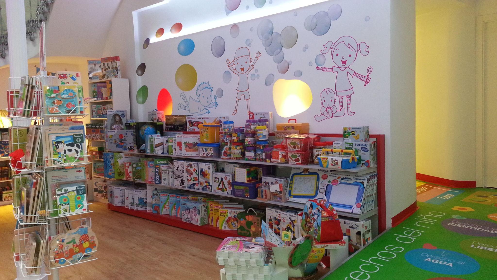 Tienda De Muebles En Jerez Excellent Muebles Rey Jerez Muebles  # Tienda Muebles Loeches